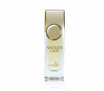 Absolute Lady Eau De Toilette, 30ml